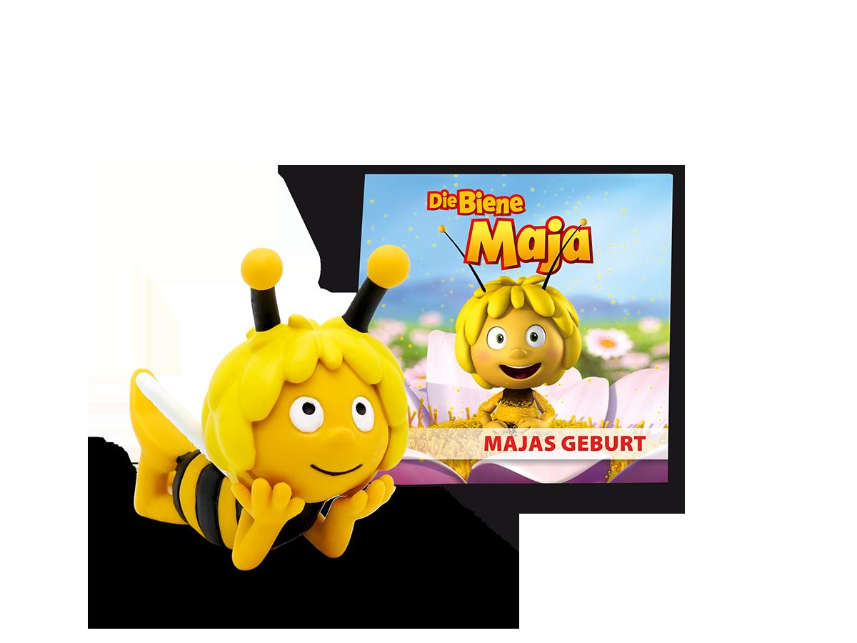 Tonie - Die Biene Maja