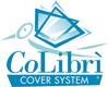 CoLibri Bucheinband