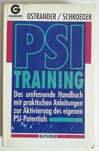 PSI Training