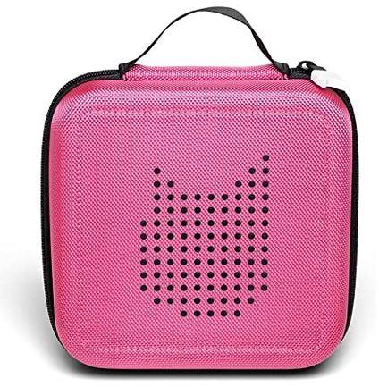 Tonie Transporttasche Pink