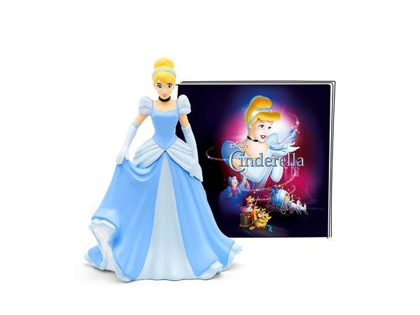Tonie - Cinderella