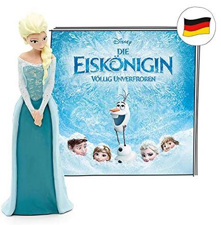 Tonie - Die Eiskönigin