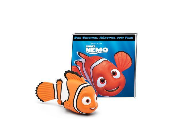 Tonies - Findet Nemo