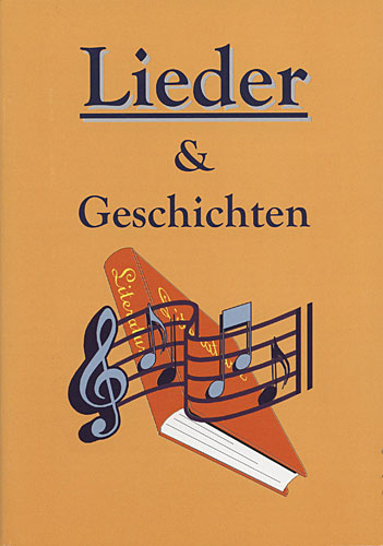 Lieder & Geschichten