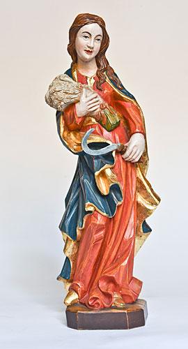 Heilige Notburga