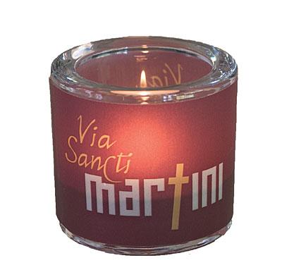 LichtMomente Via Sancti Martini