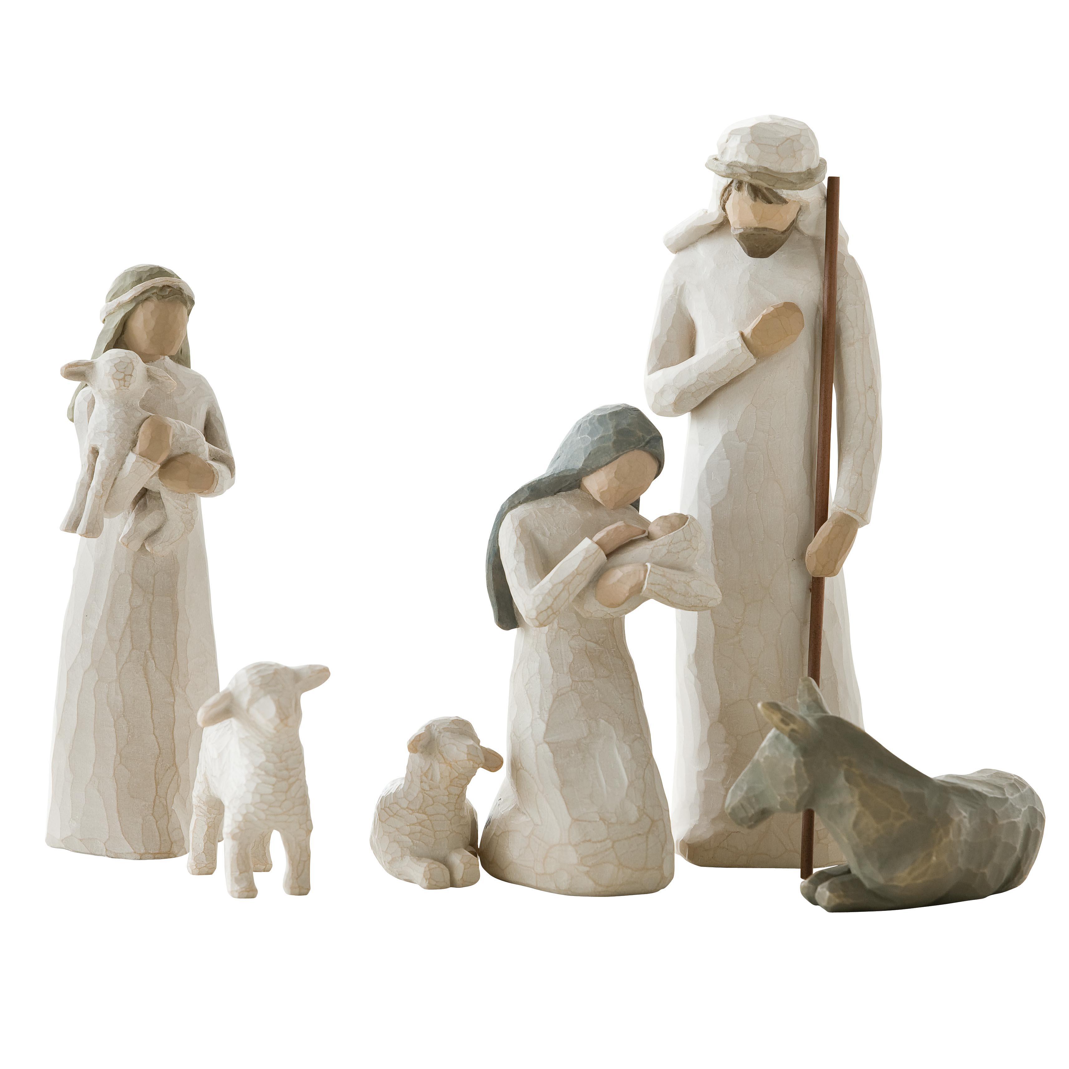 Nativity / Geburt (26005)
