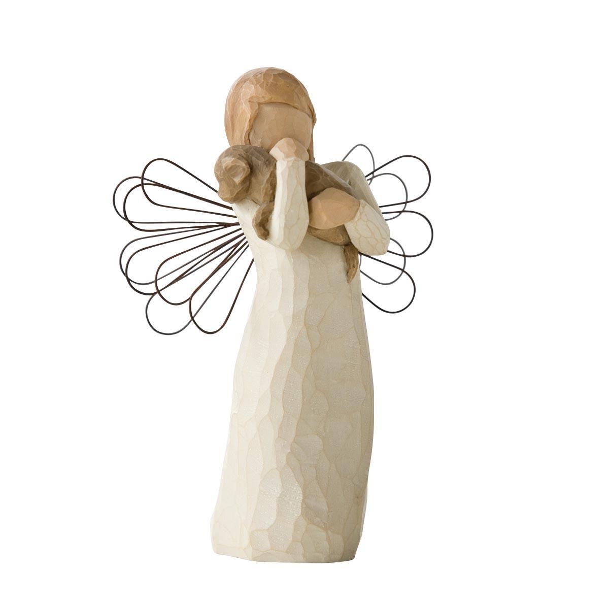 Angel of friendship /Freundschaft (26011)