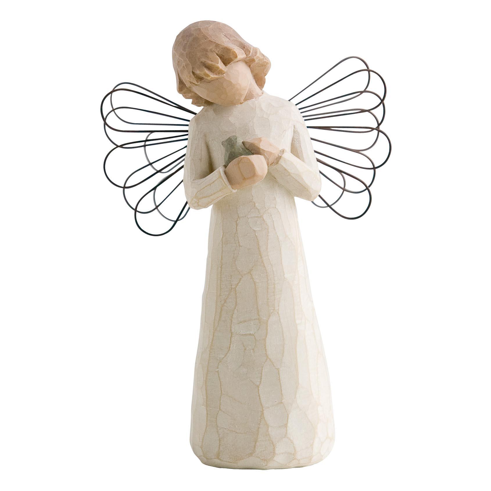 Angel of healing / Heilung (26020)
