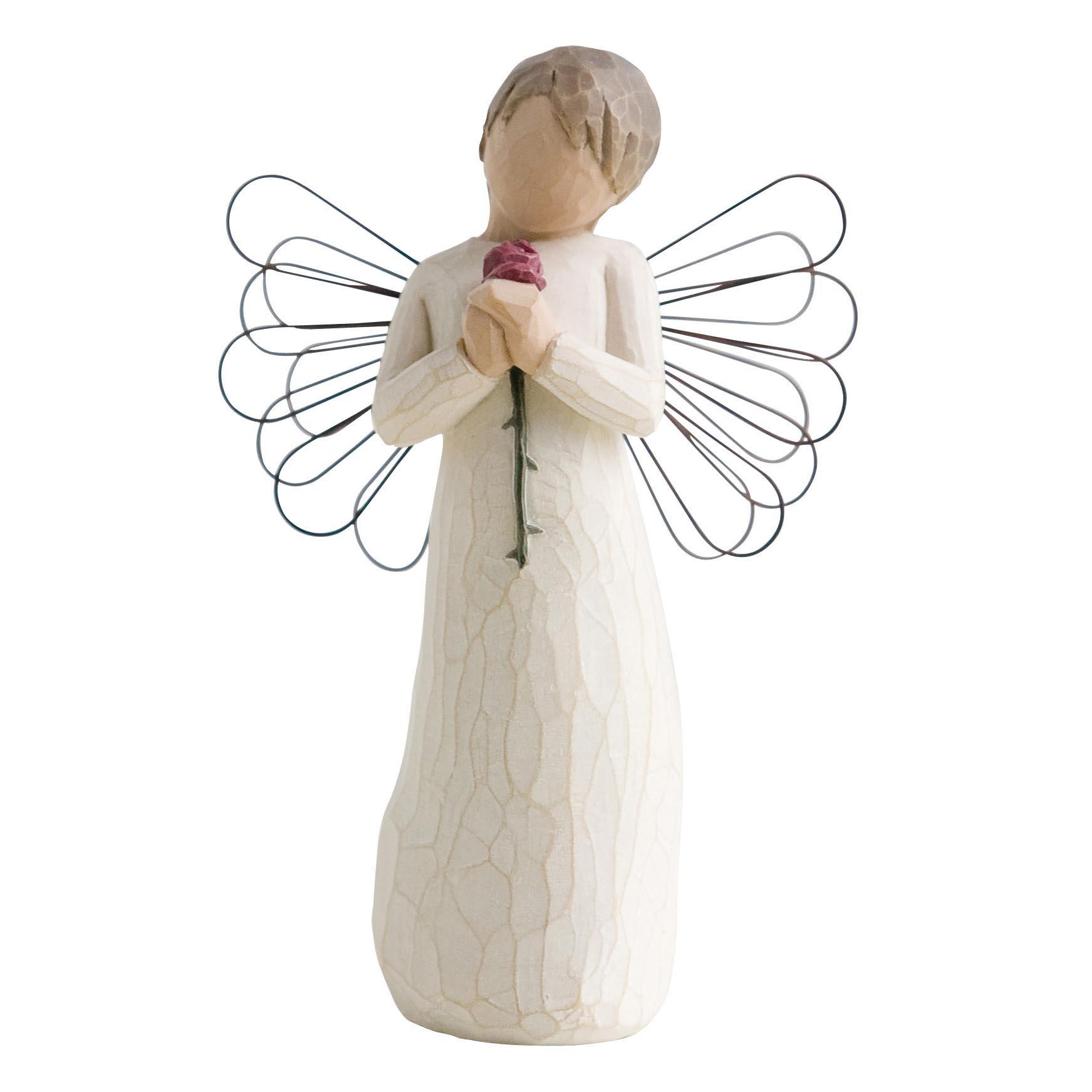Loving angel / Engel der Liebe (26080)