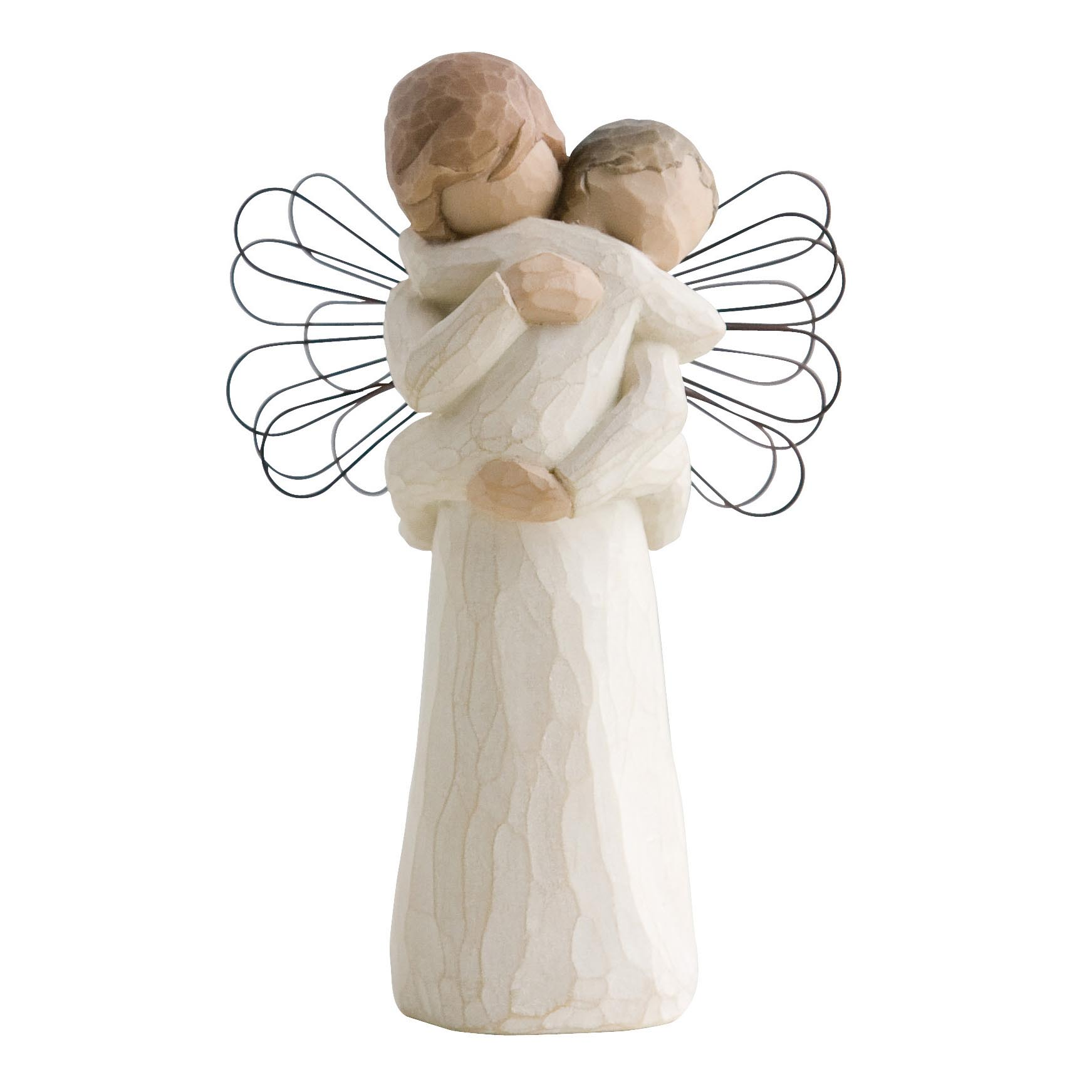 Angel's Embrace / Umarmung (26084)