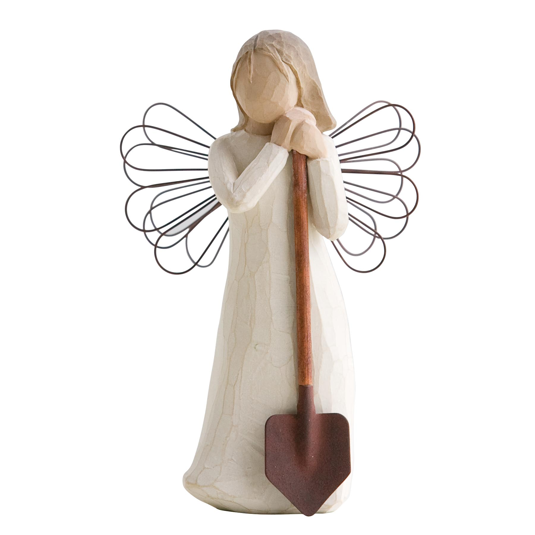 Angel of the garden / des Gartens (26103)