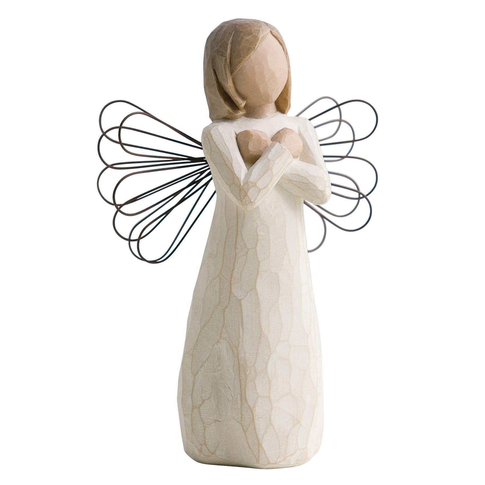 Angel of Sign for love / Zeichen der Liebe (26110)