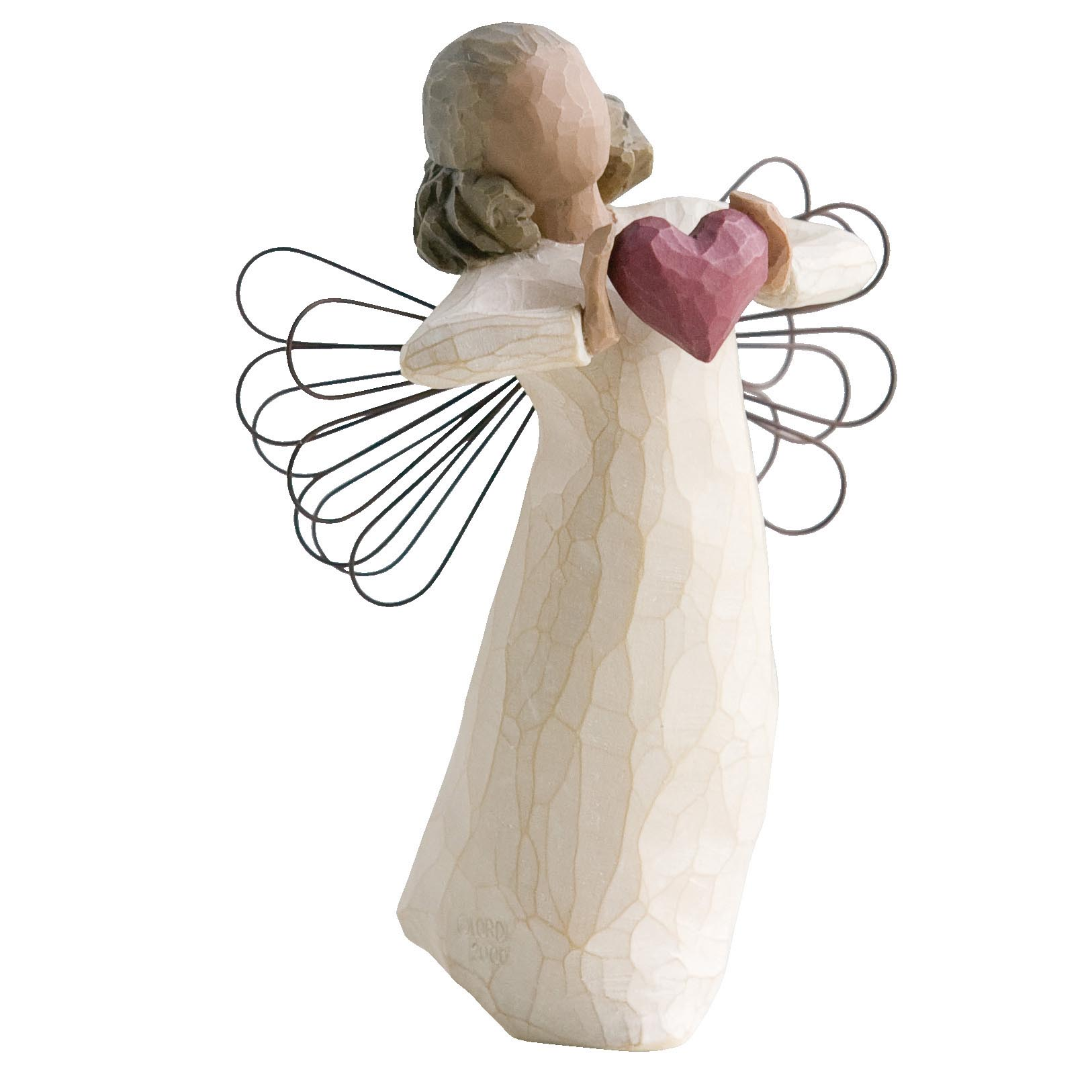 Angel with love / Mit Liebe (26182)