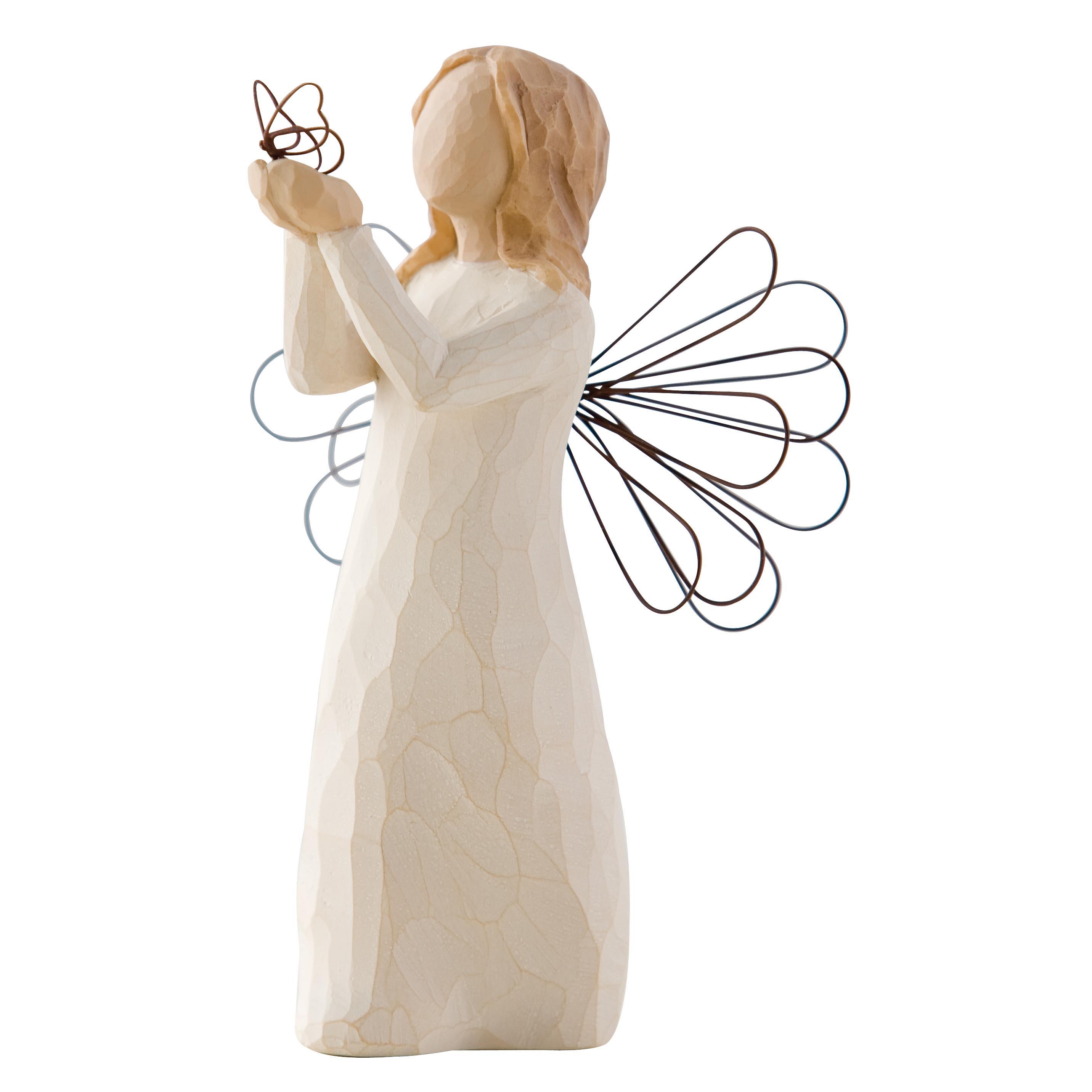 Angel of freedom / Freiheit (26219)