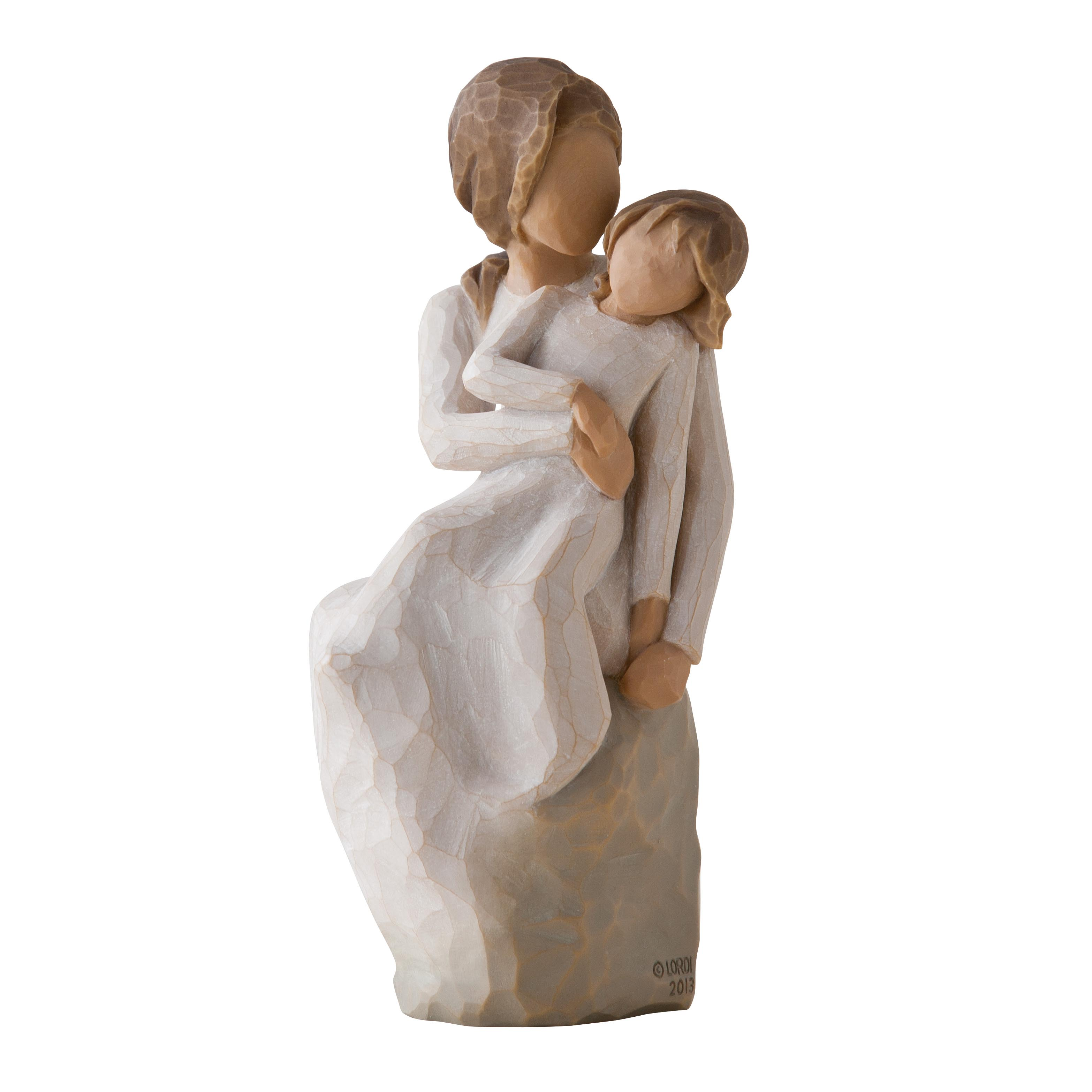 Mother Daughter / Mutter Tochter  (27270)