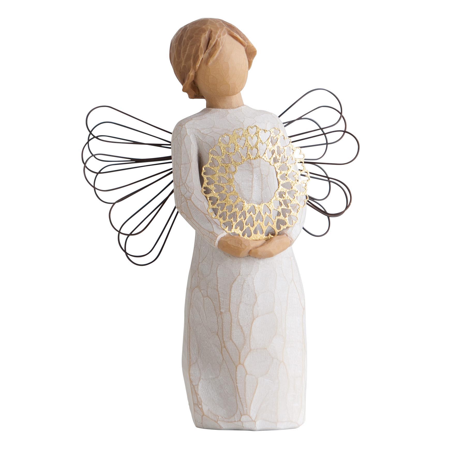 Sweetheart Angel / Liebling (27344)
