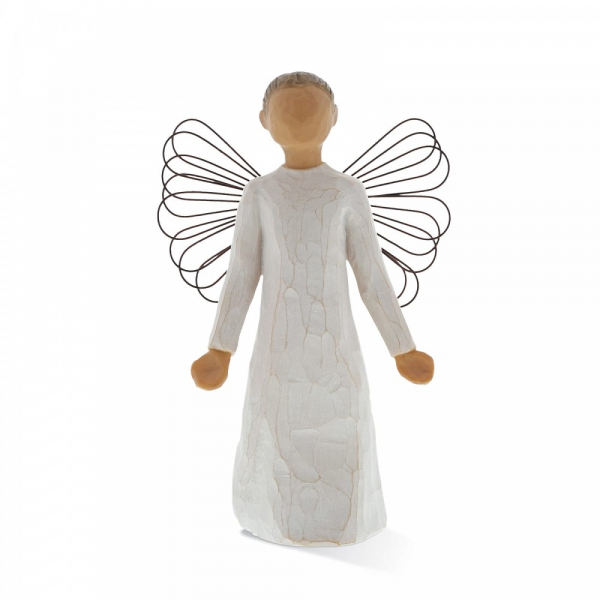 Angel of grace (26059)