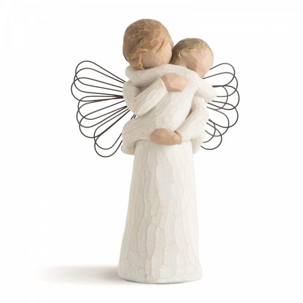 Angel's Embrace (26084)