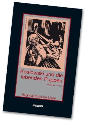 Koslowski und die lebenden Puppe