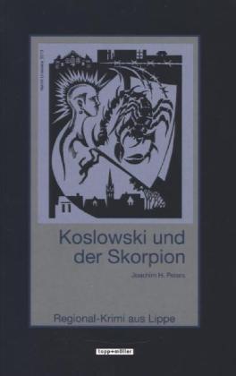 Koslowski und der Skorpion