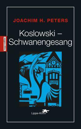 Koslowski-Schwanengesang