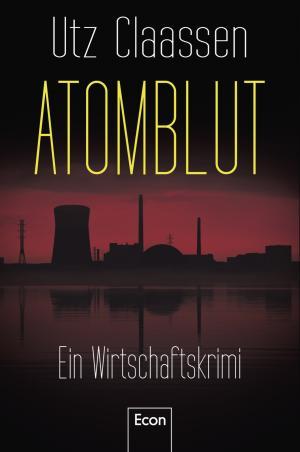 Atomblut.
