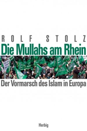 Die Mullahs am Rhein