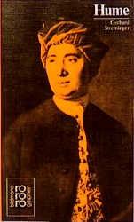 David Hume.