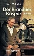 Der Brandner-Kaspar.