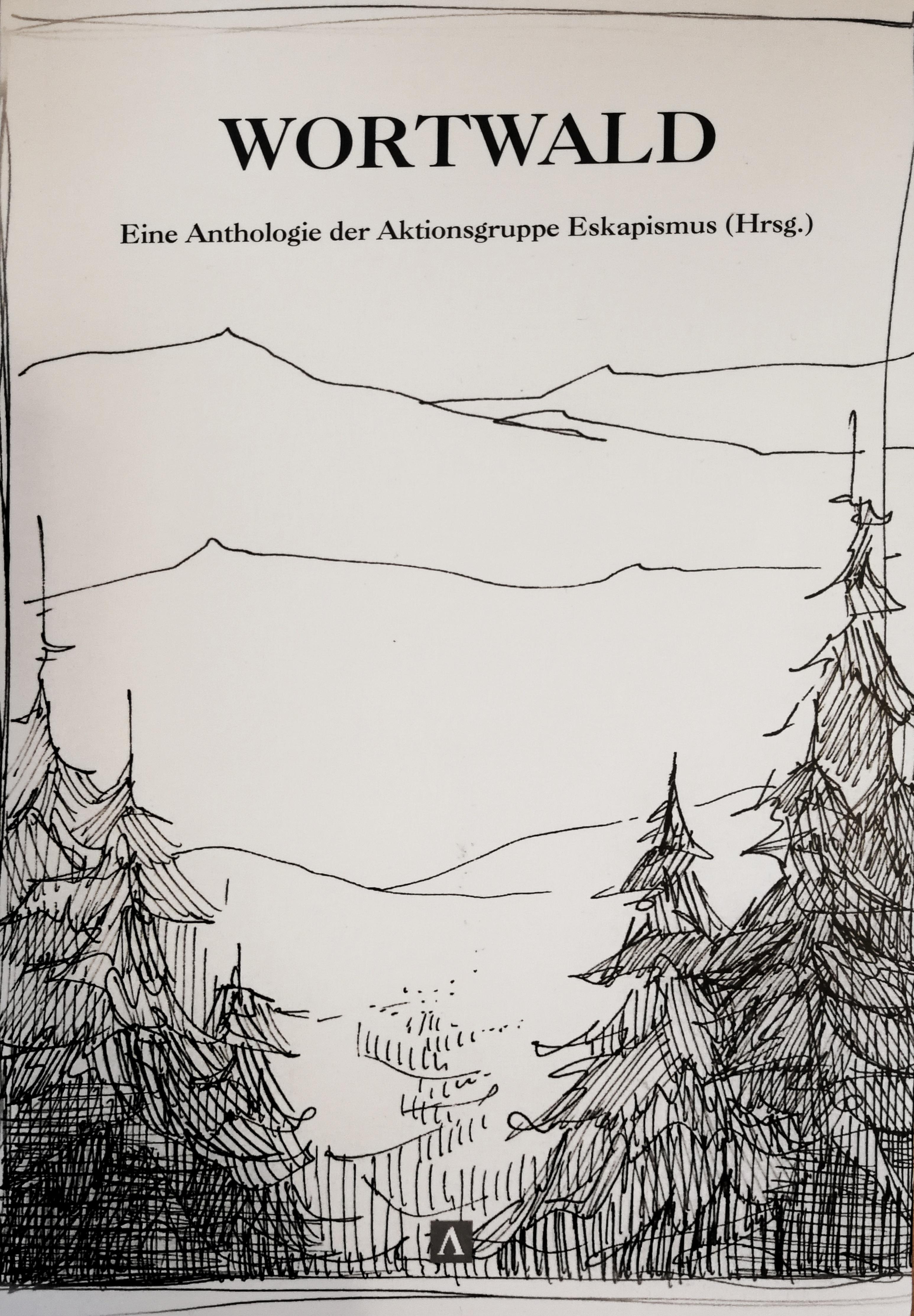 Wortwald
