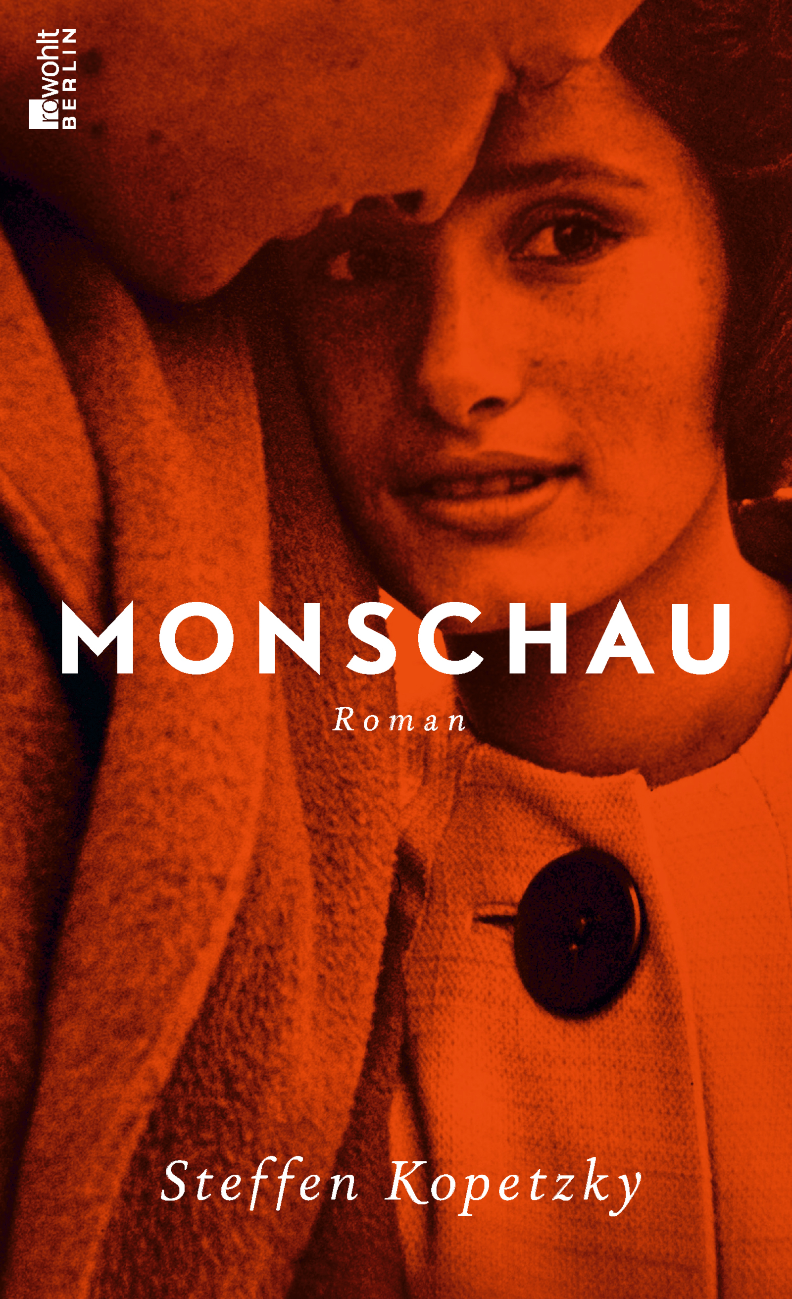EINTRITTSKARTE - Monschau