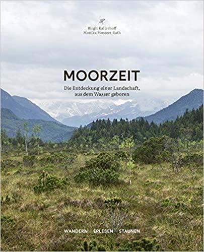 Moorzeit