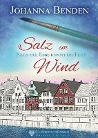 Salz im Wind - Anna 1