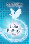 Das Licht des Phöinx