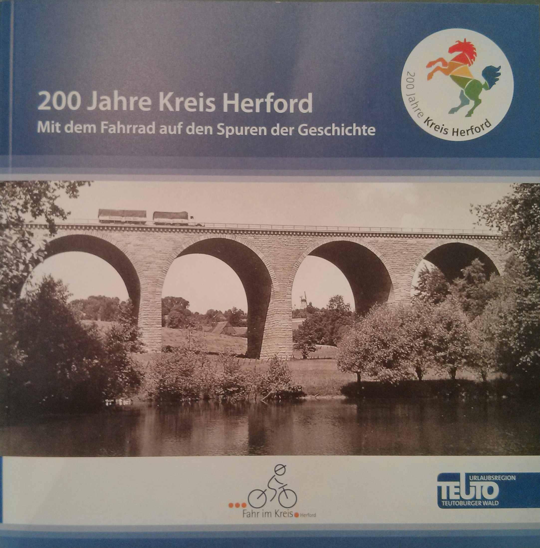 200 Jahre Kreis Herford