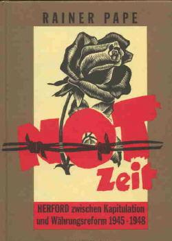 Not-Zeit