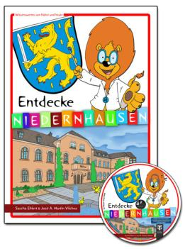 Entdecke Niedernhausen