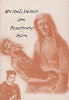 Mit Niels Stensen den rosenkranz beten