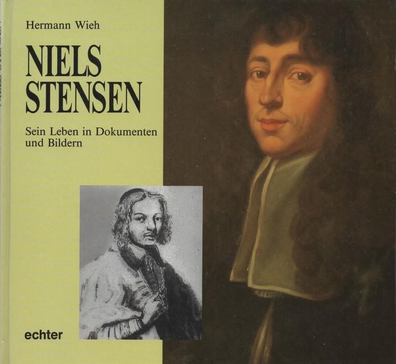 Niels Stensen