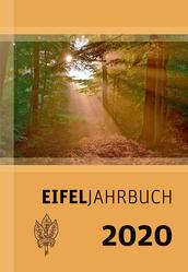 Eifeljahrbuch 2020