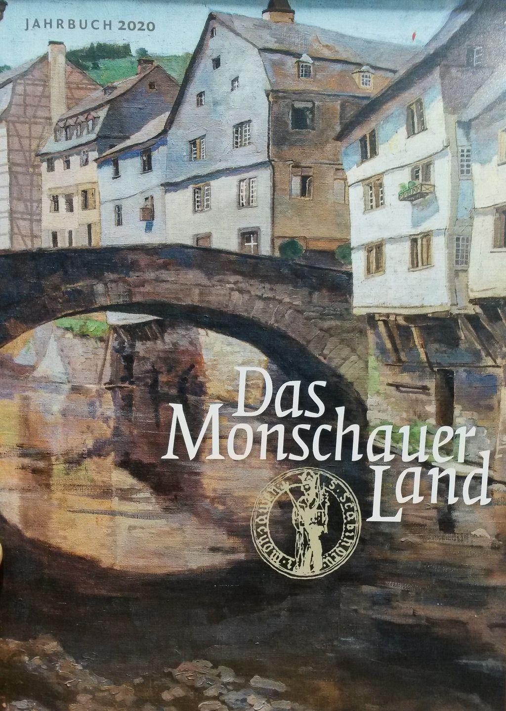 Das Monschauer Land