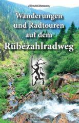 Wanderungen und Radtouren auf dem Rübezahlradweg