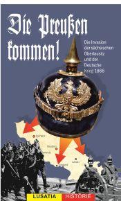 Die Preußen kommen!