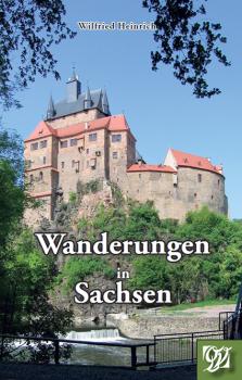 Wanderungen in Sachsen