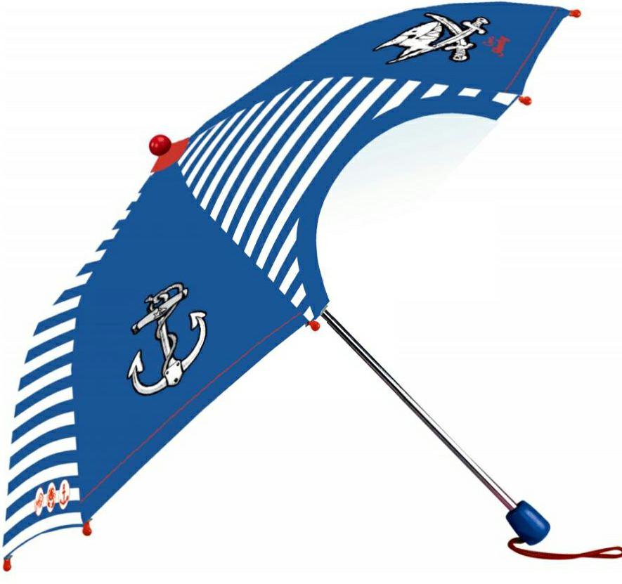Regenschirm Sharky