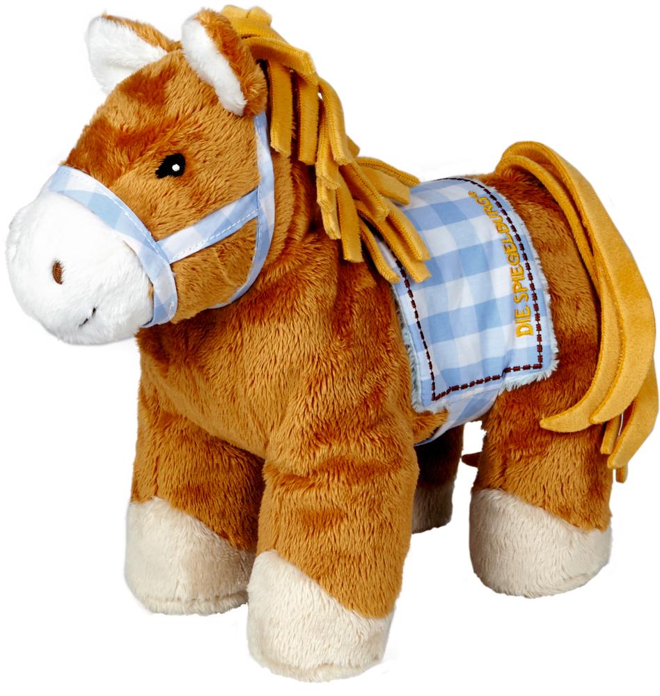 Pony Sam