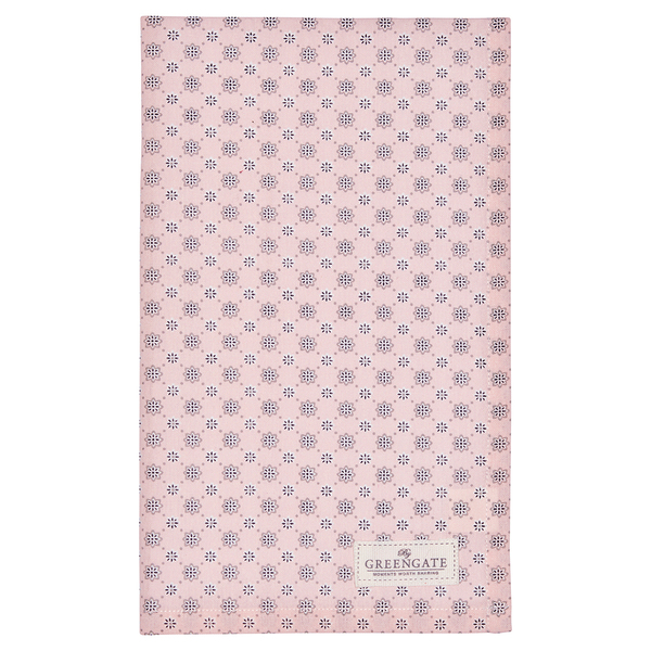 Tea Towel Greengate
