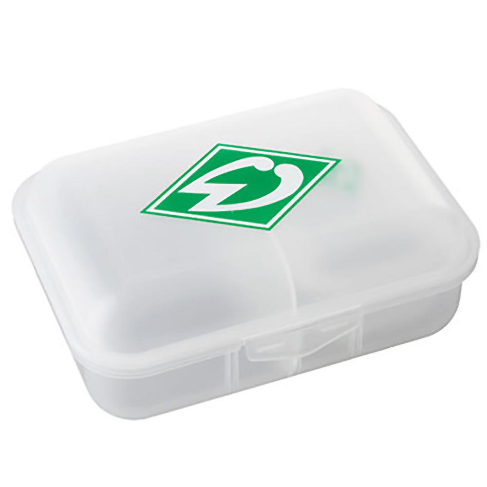 Werder Bremen Brotdosen-Set