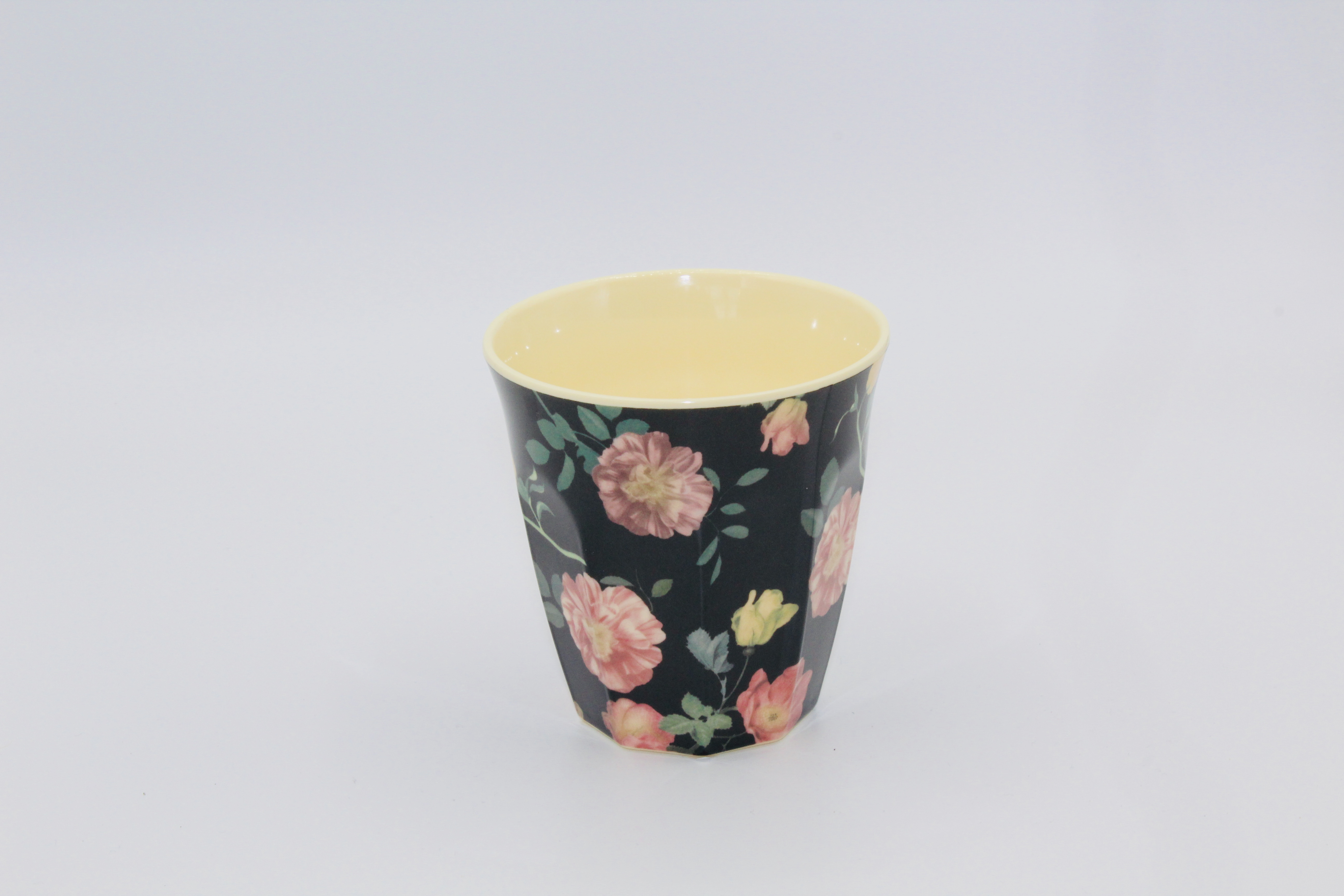Melamine Becher, RICE